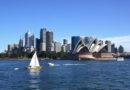 澳洲救生艇計劃出台 Australia