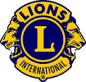 Los Angeles Diamond Lions Club